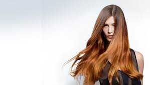 faire une coloration gmenos - Salon De Coiffure Specialiste Coloration